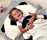 Дитячі спальні комплекти, фото 2
