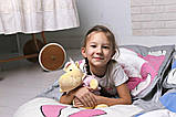 Дитячі спальні комплекти, фото 6