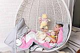 Дитячі спальні комплекти, фото 9
