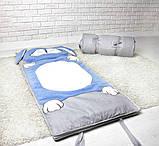 Детские спальные комплекты в виде зверушек, фото 5