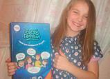 Детский интерактивный набор для рисования, фото 5