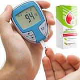 Дианормил капли от сахарного диабета, фото 2
