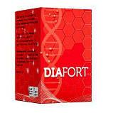 Диафорт — препарат від діабету, фото 2