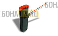 Автоматический шлагбаум NICE 3,5 и 4м
