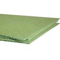 Подкладка изоляционная Steiсo Underfloor 4 мм