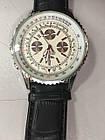 Наручные Часы Breitling (брайтлинг) Наручний годинник, фото 2