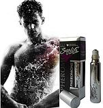 Духи с феромонами мужские Clinique Happy for Men, фото 2