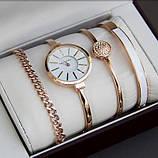 Женские дизайнерские часы Anne Klein, фото 3