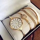 Женские дизайнерские часы Anne Klein, фото 4