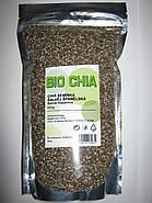 Семена Чиа для нормализации веса 500 г, фото 3