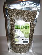 Семена Чиа для нормализации веса 500 г, фото 4