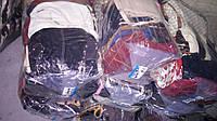 Секонд-хенд сумки, фото 1