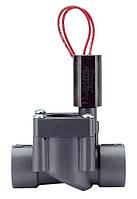 Электромагнитный клапан SRV-100G-B