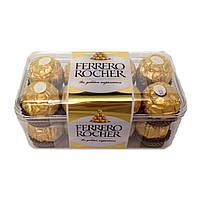 Шоколадные конфеты Ferrero Rocher