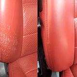 Жидкая кожа Leather Repair Kit PRO+, фото 2