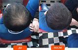 Загуститель для волос Toppik (Топпик), фото 3