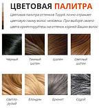 Загуститель для волос Toppik (Топпик), фото 7