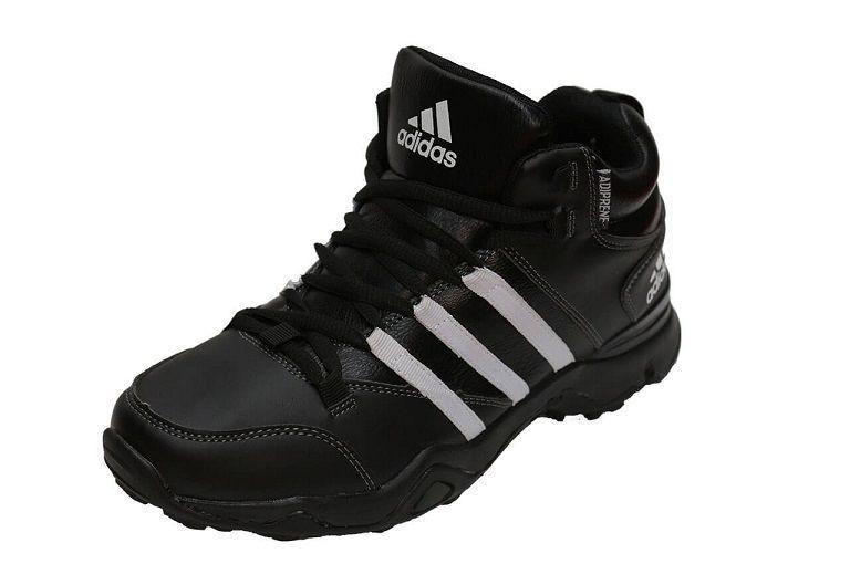 Зимові кросівки Adidas Adiprene