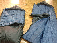 Спальный мешок, фото 1