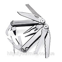 Купить Leatherman Wave