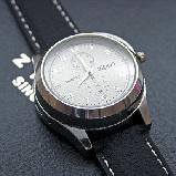 Инновационные часы-зажигалка «ZIPPO», фото 2