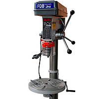 Станок сверлильный FDB Maschinen Drilling 20