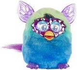 Интерактивная развивающая игрушка Furby, фото 2