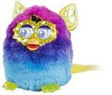 Интерактивная развивающая игрушка Furby, фото 4