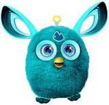 Интерактивная развивающая игрушка Furby, фото 9