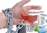 Капли Алконоль от алкоголизма, фото 2