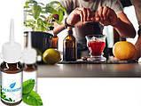 Капли от алкоголизма Alkonon (Алконон), фото 6