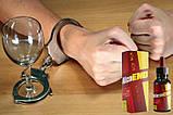 Капли от алкогольной зависимости AlcoEND, фото 3