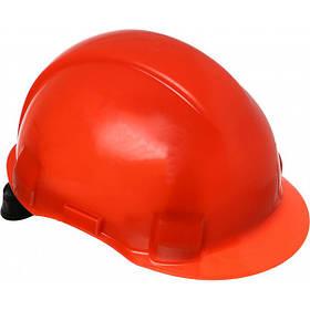 Каска Reis М215-Orange