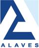 Международная транспортная компания ALAVES. Перевозки грузов