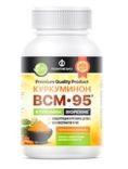 Капсулы Куркуминон ВСМ-95 для снижения веса