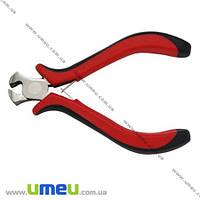 Инструмент Бокорезы, Красный, 11 см, 1 шт. (INS-011141)