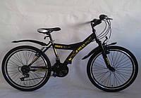 """Велосипед 24"""" ORION"""