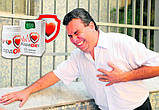 КардОКс средство для сердца и сосудов, фото 6