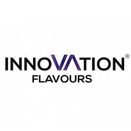 Жидкость для электронных сигарет Innovation