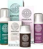 Комплекс для омоложения лица Armeria (Армерия), фото 2
