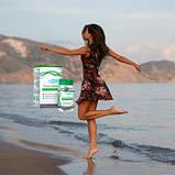 Комплекс для похудения ProbiotSlim (ПробиотСлим), фото 2
