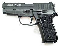 Стартовый пистолет Retay Baron HK, фото 1