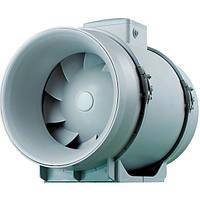 Вентилятор Vents ТТ ПРО 150