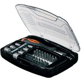 Набор ручного инструмента Black&Decker A7062