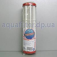 Картридж для очистки горячей воды Aquafilter FCPHH50M 50 мкм, фото 1