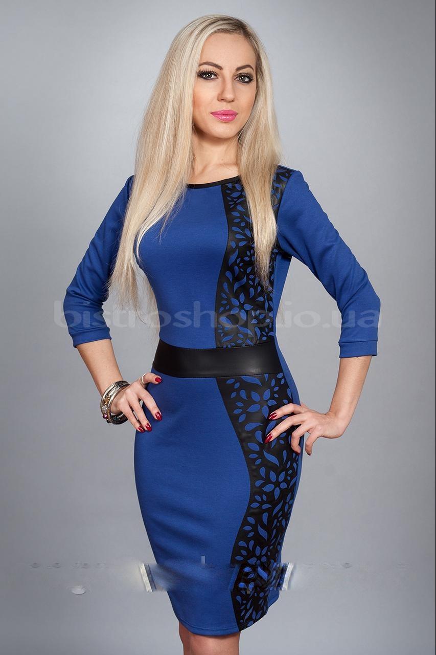 378b845fe5d Купить Красивые женские платья 70484930 - Грация   Стиль