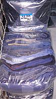 Джинсы мужские секонд хенд, фото 1