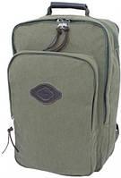 Брезентовый рюкзак для охотников Акрополис(Acropolis)