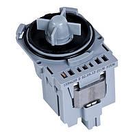 Насос Askoll M221 для пральних машин Electrolux (Електролюкс), Zanussi (Зануссі), AEG Lavamat (АЕГ Лавамат)