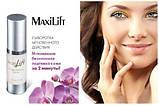 Лифтинг-сыворотка MaxiLift (МаксиЛифт), фото 5